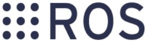 robot operating system logo