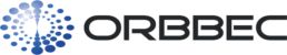 Orbbec - developer/supplier of 3D motion sensors and 3D technology
