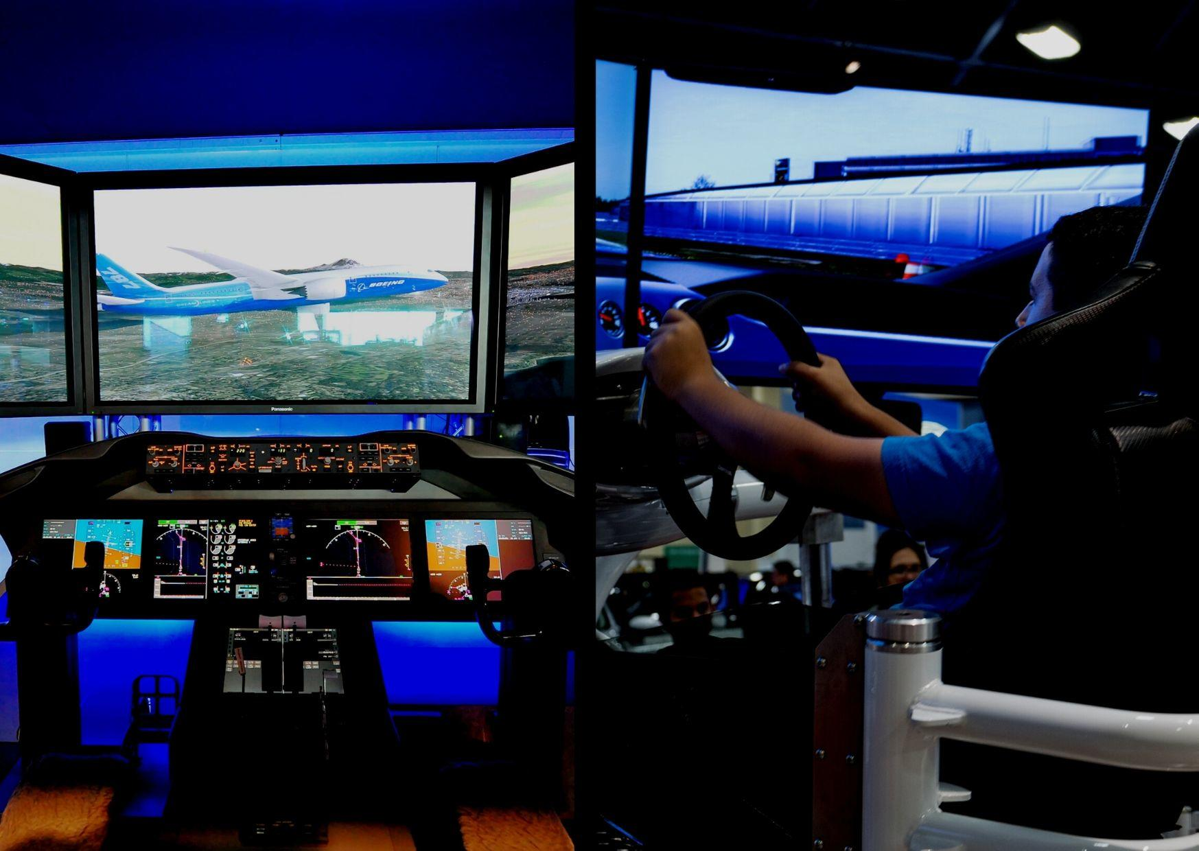 cockpit-simulator-training-eye-tracking